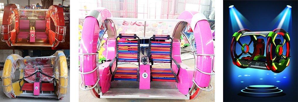 kiddie rides for sale